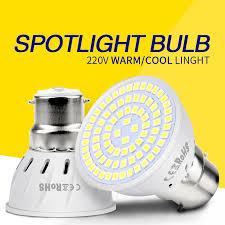 <b>GU10 Led Bulb</b> E27 <b>Led Lamp 220V</b> E14 Spot <b>Light Bulb</b> gu5.3 ...