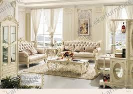 bedroom furniture manufacturers list. Living Room Furniture Manufacturers Manufacturer List American Classic Sofa Bedroom On Wooden