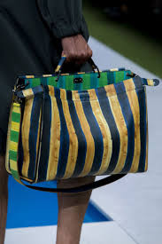 1183 best images about Bag Porn on Pinterest Fendi Man bags and.