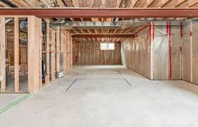 how to frame around ductwork in 5 easy