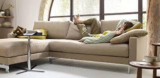 comfortable rolf benz sofa. Rolf Benz Comfortable Sofa