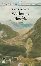 re ing the gothic  the metaphysical in     wuthering heights    re ing the gothic  the metaphysical in     wuthering heights       reflections  ruminations  illuminations