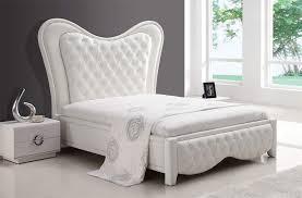 Bedroom Modern White Bedroom Set White Queen Bed Bedroom Furniture ...