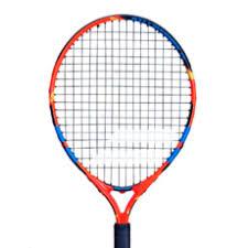 <b>Теннисные ракетки</b> - Saletennis.com