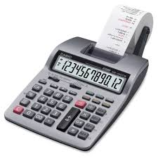 texas instruments ti xs multiview calculator com