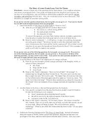 essay about anne frank paragraph expository essay anne frank cnn com essay on medical ethics pay us to write your