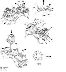 4 3 tbi wiring diagram wiring diagram operations 4 3 tbi wiring diagram wiring diagram info 4 3 tbi wiring diagram