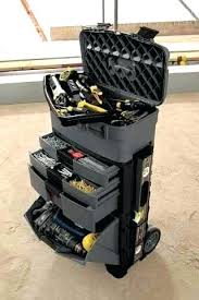 portable tool box with wheels. tool boxes: best portable box wheels on uk full image with