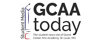 basement band logo transparent.  Band The Student News Site Of Grand Center Arts Academy St Louis MO Throughout Basement Band Logo Transparent A