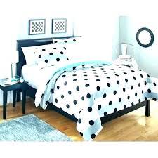 fullsize bed set batman bed set full batman sheets full full size batman bedding set batman