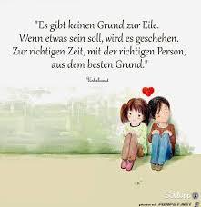 Datei Schöne Sprüche Zur Liebe Und Partnerschaft Eine Von 1001