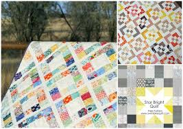 Free Patterns for Easy Charm Square Quilts | Charm square quilt ... & Free Patterns for Easy Charm Square Quilts Adamdwight.com