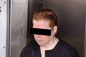 Koppel uit Herentals werd gefolterd door moordverdachten ver... (Herentals)  - Gazet van Antwerpen Mobile