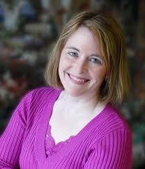 Maggie McGinnis Author - Home   Facebook