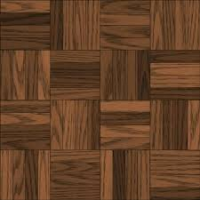 wood parquet floor tiles wood parquet floor tiles parquet floor screening parquet floor parquet wood floor