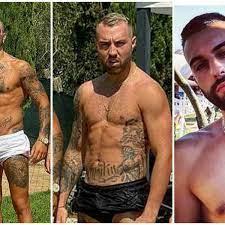Omicidio Willy, i fratelli Bianchi e Pincarelli rimangono in isolamento:  Paura ritorsioni detenuti