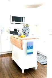 crate and barrel kitchen island how to make inspiring size crate barrel kitchen for your resort home decor crate and barrel belmont mint kitchen island