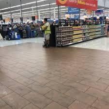 Walmart Cedar Rapids Iowa Walmart Supercenter Department Stores 2645 Blairs Ferry Rd Ne