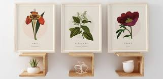Ftd Com Floral Tips Design Inspiration And Ideas From Ftd