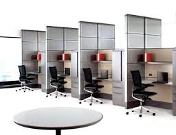 concepts office furnishings. Small Office Space Design Seating Ideas Concepts Shared  Medical Open Furnishings