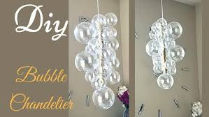 chandeliers to for chandelier pendant lights bubble chandelier chandeliers miami chandeliers uk