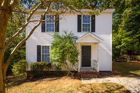 3 bedroom houses for rent in charlotte nc. property id # 65743068037 -3 bed/ 2.5 bath, charlotte, nc - 1728 sq ft 3 bedroom houses for rent in charlotte nc