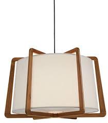 pendant modern lighting. Simple Pendant Fairbanks Pendant In Pendant Modern Lighting E