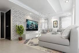 4 Bedroom Apartments In Maryland Plans Custom Ideas