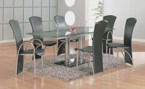 acrylic dining room set. dining room:creative acrylic room tables designs and colors modern top under home design set