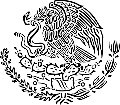 mexican flag eagle drawing.  Eagle Png Black And White Stock Last Chance Mexican Flag Drawings Mexico Drawing  At GetDrawings Com Inside Eagle