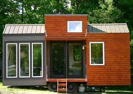 Small Picture Tall Mans Tiny House For Sale