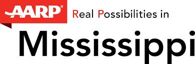 AARP States - AARP Mississippi Thanks Mississippi House of ...