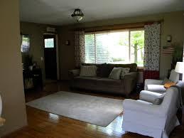 captivating furniture interior decoration window seats. interior design captivating furniture decoration window seats teamnenet