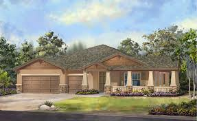 Awesome Bat Design In Ranch Style Homes Good Ranch Style House Plans Plus  Features Homedesigns House