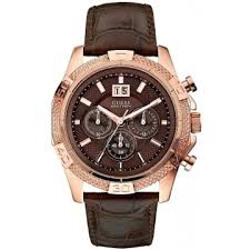 guess u19502g1 boldly detailed sport chronograph men s watch guess u19502g1 boldly detailed sport chronograph men s watch