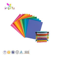 Where To Buy Chart Paper Decorating Color Chart Paper Buy Decorative Colorful Paper A4 Color Paper Professional Color Paper Product On Alibaba Com