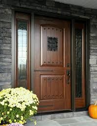 front door installationEntry Doors in Murrysville Washington Pittsburgh  Greater