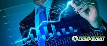Корреляции валютных пар на турбо-опционах