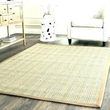 outdoor jute rug jute rugs wool and jute rug jute rug new indoor outdoor sisal look outdoor jute rug