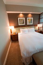 One Bedroom Balcony Suite Signature Luxury Two Bedroom Suite Adjoining Deluxe Suites Signature Mgm