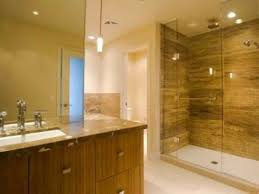 Walk In Shower Designs Anthrinkarts Com