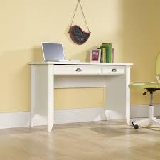 computer desk for office. Computer Desk For Office