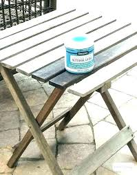 teal spray paint for wood paint for outdoor wood furniture spray painting outside fur