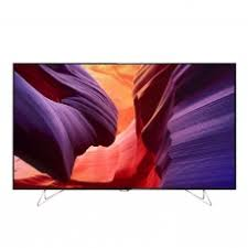 <b>Телевизоры Samsung</b> и LG по <b>выгодным</b> ценам в интернет ...