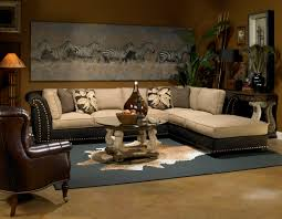 safari style furniture. African Inspired Rooms Decorate Your Living Room With An Safari Interior Design Style Furniture S