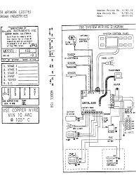 spa pump wiring diagram solidfonts mono pump wiring diagram diagrams database