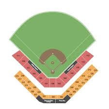 Haymarket Park Lincoln Ne Seating Chart Nebraska Baseball Hawks Field Seating Chart Best Picture