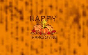 Cute Thanksgiving Wallpaper 1920×1200 ...