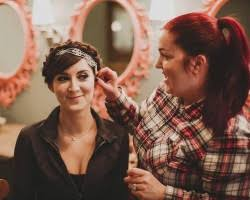 when you are searching for a makeup artist in houston tx you should look no further than angela karr this professional has over a decade of experience in