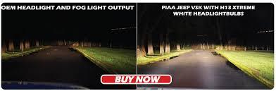 vsk output road